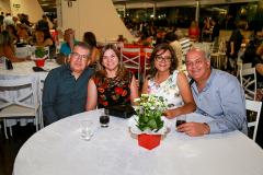 2019.09.28-Baile-dos-Aposentados_fotos-ECOM-9