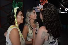 2020.02.22_Bloco-da-Educacao_fotos-Deva-Garcia-20