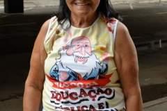 2020.02.22_Bloco-da-Educacao_fotos-Deva-Garcia-8