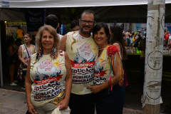 2020.02.22_BLOCO-DA-EDUCACAO-PUBLICA-E-DEMOCRATICA_FOTOS-Deva-Garcia-20