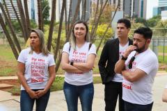 2019.11.16-Campanha-de-doacao-de-sangue_fotos-ECOM-12