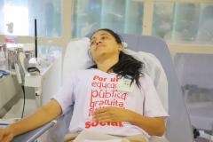 2019.11.16-Campanha-de-doacao-de-sangue_fotos-ECOM-16