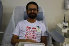 2019.11.16-Campanha-de-doacao-de-sangue_fotos-ECOM-17