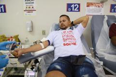 2019.11.16-Campanha-de-doacao-de-sangue_fotos-ECOM-2