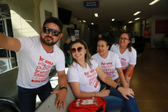 2019.11.16-Campanha-de-doacao-de-sangue_fotos-ECOM-3