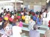 19-11-14_ciclo-de-debates-etnico-racial-na-ec-116-de-santa-maria_foto-1