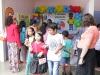 19-11-14_ciclo-de-debates-etnico-racial-na-ec-116-de-santa-maria_foto-15