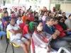 19-11-14_ciclo-de-debates-etnico-racial-na-ec-116-de-santa-maria_foto-2