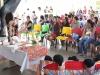 19-11-14_ciclo-de-debates-etnico-racial-na-ec-116-de-santa-maria_foto-5