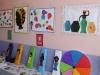 19-11-14_ciclo-de-debates-etnico-racial-na-ec-116-de-santa-maria_foto-9