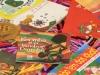 12-11-14_ciclo-de-debates-etnico-racial_ec-21-gama_foto-10
