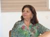 12-11-14_ciclo-de-debates-etnico-racial_ec-21-gama_foto-11