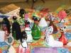 12-11-14_ciclo-de-debates-etnico-racial_ec-21-gama_foto-2