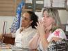 12-11-14_ciclo-de-debates-etnico-racial_ec-21-gama_foto-3