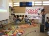 12-11-14_ciclo-de-debates-etnico-racial_ec-21-gama_foto-4