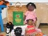 12-11-14_ciclo-de-debates-etnico-racial_ec-21-gama_foto-6