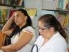 12-11-14_ciclo-de-debates-etnico-racial_ec-21-gama_foto-9