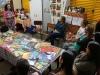 2014-11-26-_ciclo-de-debates-etnico-racial-ec-lobeiral_foto-14