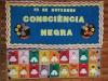 2014-11-26-_ciclo-de-debates-etnico-racial-ec-lobeiral_foto-18