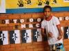 2014-11-26-_ciclo-de-debates-etnico-racial-ec-lobeiral_foto-6