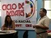 30-10-14_ciclo-de-debates-no-ced-vale-do-amanhecer_foto-4