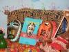 2014-11-11-ciclo-de-debates-etnico-racial-jardim-de-infancia-03-de-gama-10