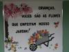 2014-11-11-ciclo-de-debates-etnico-racial-jardim-de-infancia-03-de-gama-16