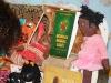 2014-11-11-ciclo-de-debates-etnico-racial-jardim-de-infancia-03-de-gama-7