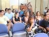 dia-12-11-14_ciclo-de-debates-ep-308-sul_foto-29