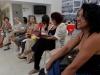2016.09.24_coletivo de mulheres_ deva garcia_Foto (16)