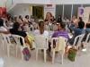 2016.09.24_coletivo de mulheres_ deva garcia_Foto (2)