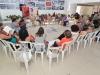 2016.09.24_coletivo de mulheres_ deva garcia_Foto (4)