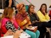 2017.05.29 - Coletivo de Mulheres (11)
