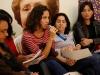 2017.05.29 - Coletivo de Mulheres (12)