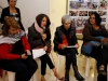 2017.05.29 - Coletivo de Mulheres (15)