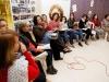 2017.05.29 - Coletivo de Mulheres (17)