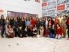 2017.05.29 - Coletivo de Mulheres (18)