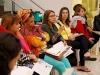 2017.05.29 - Coletivo de Mulheres (19)