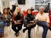 2017.05.29 - Coletivo de Mulheres (6)
