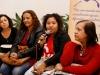 2017.05.29 - Coletivo de Mulheres (7)