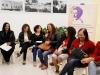 2017.05.29 - Coletivo de Mulheres (9)
