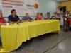 conferencia CONAPE-12-9-17-foto deva garcia (11)