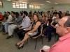 conferencia CONAPE-12-9-17-foto deva garcia (12)