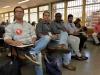 conferencia CONAPE-12-9-17-foto deva garcia (14)