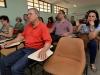 conferencia CONAPE-12-9-17-foto deva garcia (15)