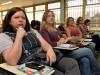 conferencia CONAPE-12-9-17-foto deva garcia (16)