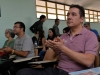 conferencia CONAPE-12-9-17-foto deva garcia (17)