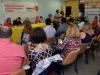 conferencia CONAPE-12-9-17-foto deva garcia (18)
