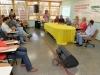conferencia CONAPE-12-9-17-foto deva garcia (2)