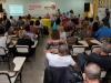 conferencia CONAPE-12-9-17-foto deva garcia (3)
